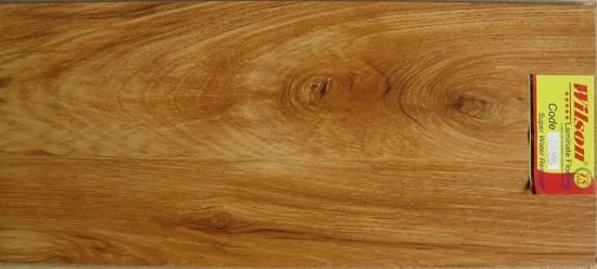 Sàn gỗ công nghiệp Wilson 2244