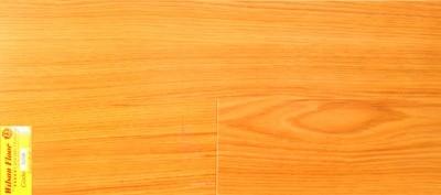 Sàn gỗ công nghiệp Wilson 3258