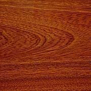 Sàn gỗ công nghiệp Newsky EW407