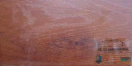 Sàn gỗ công nghiệp Inovar FE722