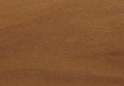 Sàn gỗ công nghiệp Kronomax HG9009-1