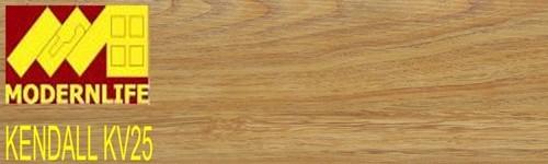 Sàn gỗ công nghiệp Kendall KV25