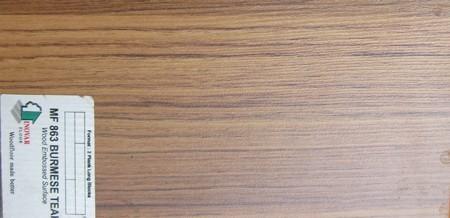 Sàn gỗ công nghiệp Inova MF863