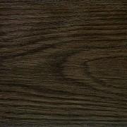 Sàn gỗ công nghiệp Newsky K319