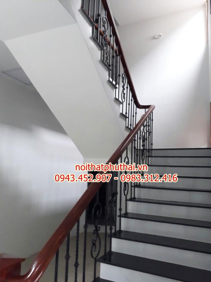 z603151517327_0b89f68012d77f28db2555e9c99385fe