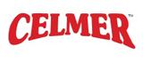 CELMER